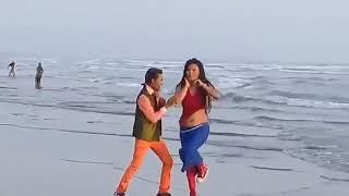 Download Video হিরো আলমের মার ছক্কা মুভি গানের শুটিং MP3 3GP MP4