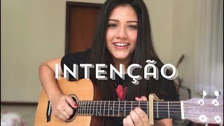 Baixar Intenção - Marília Mendonça ft. Gaab | Beatriz Marques (cover)