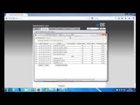 Como achar os satelites com aplicativo Android. de YouTube · Duración:  4 minutos 1 segundos