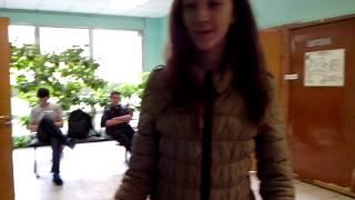 """Песнь о вещем Олеге.... Обработка 7 """"А"""""""
