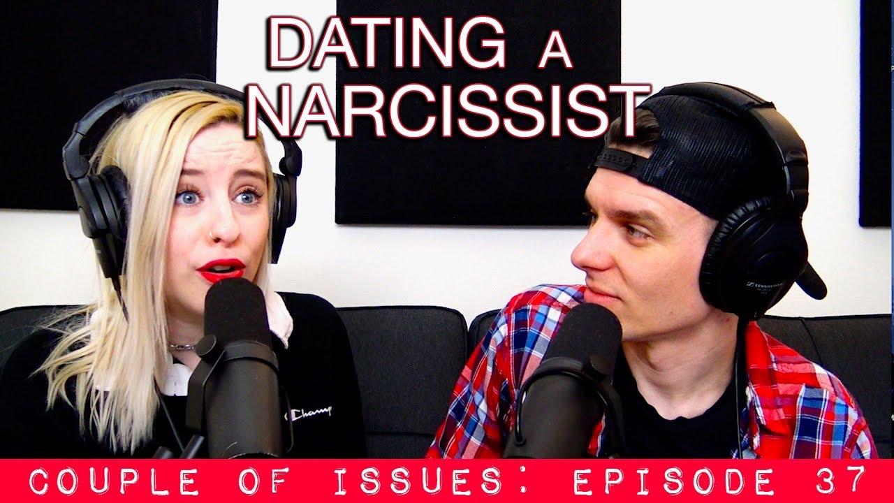 dating a bi man