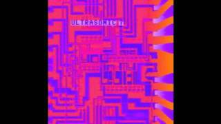 Ultrasonic 7-You are in my system