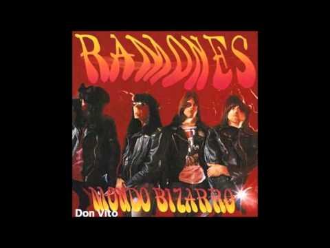 The Ramones - Main Man mp3