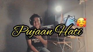Pujaan Hati - Kangen Band | Cover | Bitobeyto