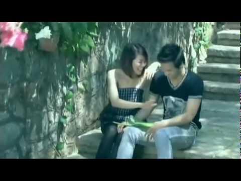 [DK]-Hãy xem là giấc mơ _Chu Bin.flv