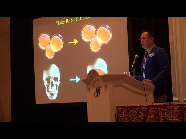 Fat Grafting How I Do It Masters Seminar (Version 2) in Las Vegas, NV by Dr. Lam