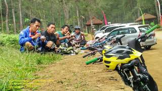 Video gowes air terjun jurang senggani download MP3, 3GP, MP4, WEBM, AVI, FLV Juli 2018