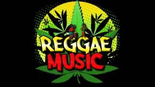 Reggae Throwback Mix, Mr. Vegas, Buju-banton, Jah-cure, Capleton, Ce-cile , I Wayne, Sizzla