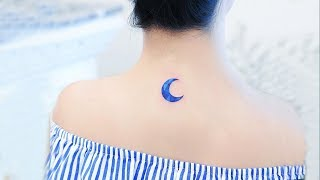 7 Cool Ideas for a First Tattoo That Can Make You Proud of the Result