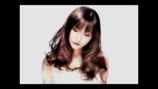 和泉佑三子 ファーストアルバム 「with Love.」 本人作詞オリジナル3曲...