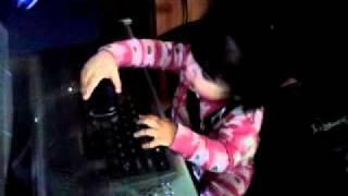 Download Video mi secretaria lol.3GP MP3 3GP MP4
