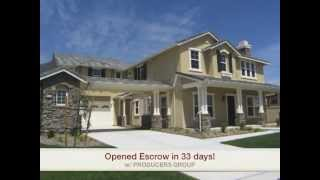 Sell My House, Los Angeles,Orange County, Riverside County, San Bernardino county CA
