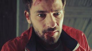 Short Fuse - Official Teaser Trailer