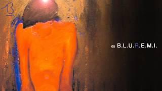 Blur - B.L.U.R.E.M.I.