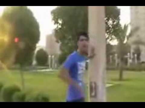 hastler-yutub-video
