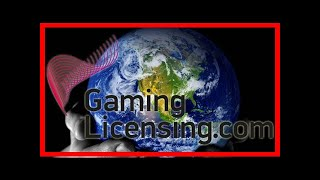 Breaking News | Gaminglicensing published information on licensing of igaming business
