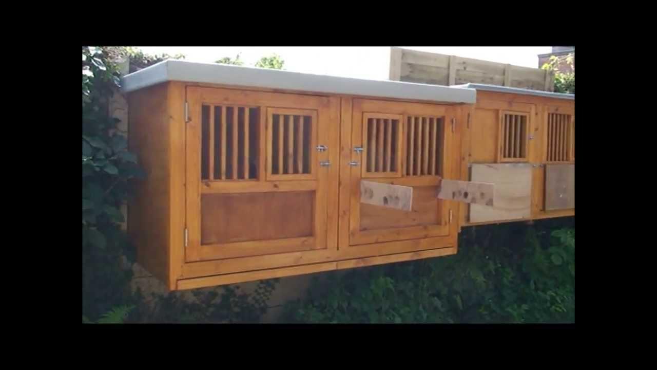 Roller Kit Box - YouTube