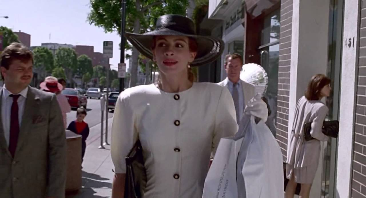 Pretty Woman Goes Shopping - Youtube-5843