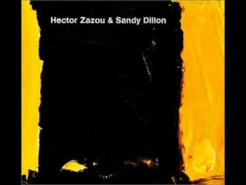 Hector Zazou & Sandy Dillon - excuse me (if im sad)