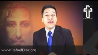 Baixar ¿Hay Un Solo Mediador Entre Dios y los Hombres? /Rafael Diaz Predicador/By Vision Catolica
