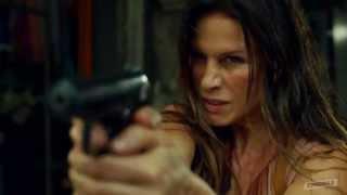 Video Strike Back Season 3: Episode 2 Clip - Dalton Chases Suspect download MP3, 3GP, MP4, WEBM, AVI, FLV September 2018