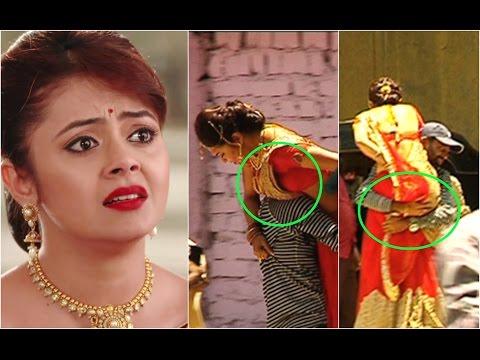 Saath Nibhana Saathiya - Gopi Intimate With Executive Producer (EP) Guddu Jha