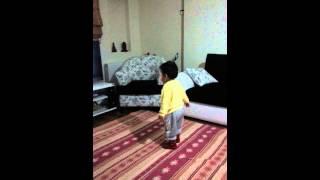 Mert bebek oyun
