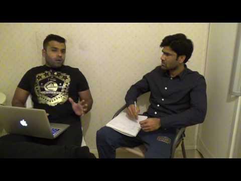 What is Network Marketing - Urdu/Hindi