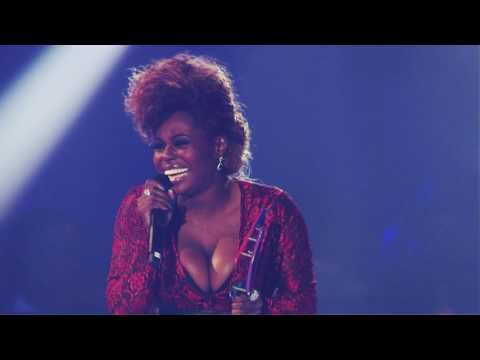MTV Africa Music Awards 2016 returns in GOLD  !
