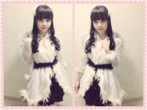 JKT48 Bird Delima,Yuvia,Sonia Clean Version 3rd Anniversary