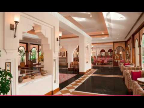 Indian splendor luxury property photography by natalia kaul