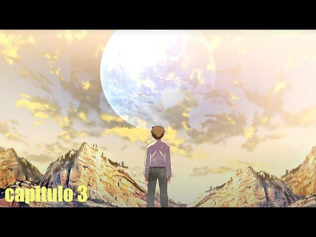 Crónicas de Filipo - Episodio 03