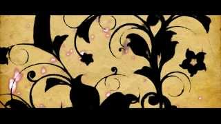 【Hiro Muse】Iroha Uta (Vocaloid)「English Dub」[I CAN