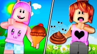 ROBLOX-What do YOU PREFER? 🎬 (IT IS WORTH SEEING AGAIN)