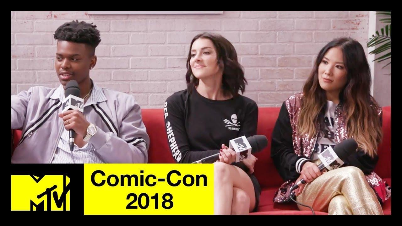 marvel-s-cloak-dagger-cast-on-season-2-character-relationships-more-comic-con-2018-mtv