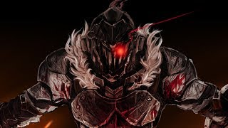 Goblin Slayer OST - MainTheme - ゴブリンスレイヤー