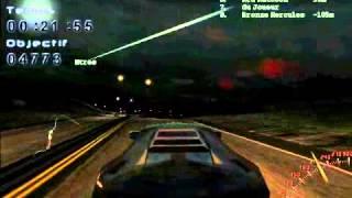 Midnight Racing  Pc