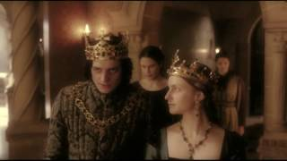 Richard - Sweet Dreams [The White Queen]