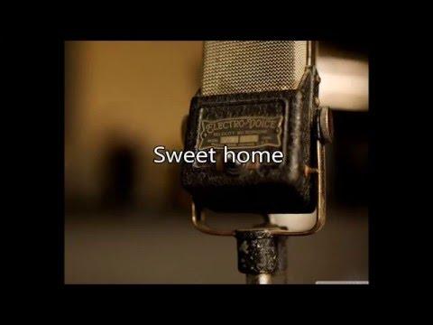 Way Back Home - Bob Crosby - Lyrics - Fallout 3