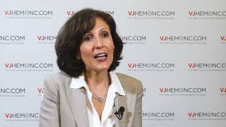 Increasing AML clinical trial participation rates