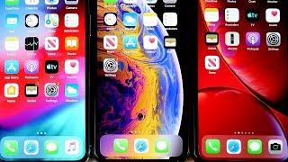 iPhones You Should Buy After The Apple Event!
