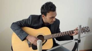 Aankhon Ke Saagar - Studio 7even [Acoustic Cover]