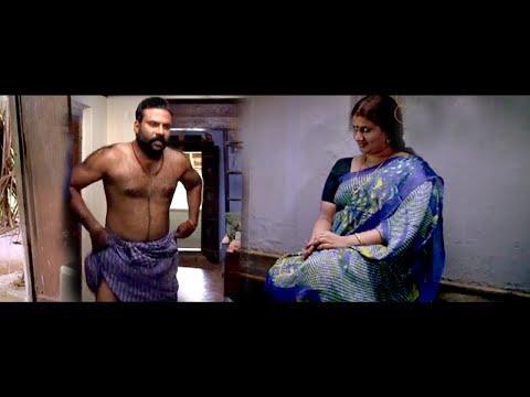 ഹോ .. ഈ പ്രായത്തിലും എന്നാ ഒരു ഇതാ # Malayalam Movie Comedy Scenes # Malayalam Comedy Scenes