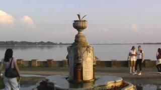 Subotica-Palic Lake