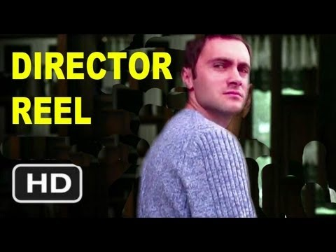 Old Director REEL [2006]-[2012] Vitaliy Versace