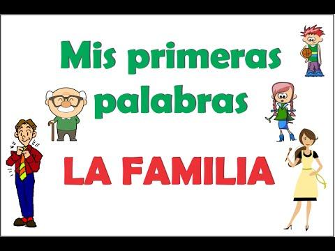 mis-primeras-palabras---01---la-familia