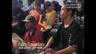 Download Video Jathilan Dangdut Putro Nuswantoro Babak 4 Traditional Javanisme Art Dance MP3 3GP MP4