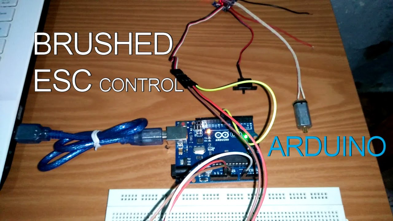 Em as well S L moreover  further Melontroller further Maxresdefault. on brushless dc motor controller