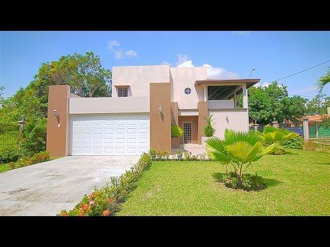 Casa en venta en phoenix doovi - Casas terreras de alquiler en las palmas baratas ...