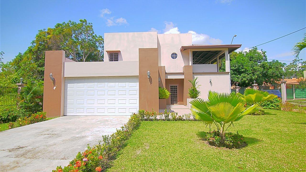 Casas baratas en venta en las palmas de gran canaria las palmas de gorgona hermosa casa en venta - Casas terreras de alquiler en las palmas baratas ...